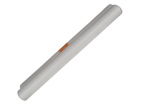 Плівка будівельна 100мкр х 1,5 х 100м тмасоциація фін