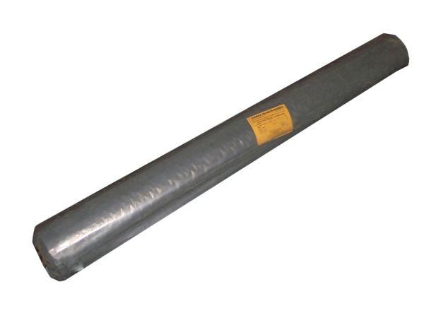 Плівка п/е чорна 200мкр х 1,5 х 50м тмасоциація фін