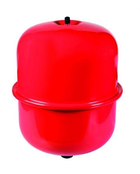 бак для системы отопления 18л сферический Aquatica 779144