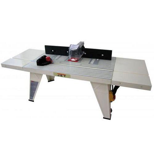 Стол для фрезера jet jrt-1