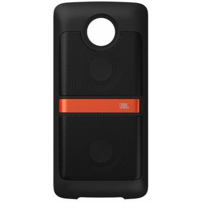 Модуль расширения для смартфонов Moto jbl Soundboost Speaker (asmcnrtblkeu)