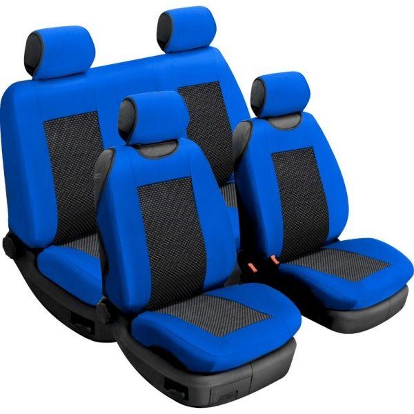 beltex Beltex Comfort 52410 Синий