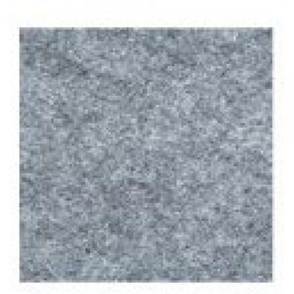 Карпет Mystery Light Grey (Автокарпет, рулон 50м х 1,4 м,300 г/кв.м, светло-серый)