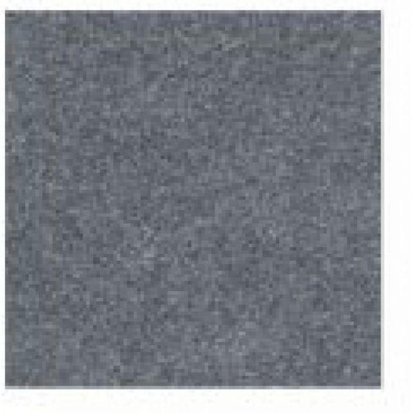 Карпет Mystery Grey (Автокарпет, рулон 50м х 1,4 м,300 г/кв.м, серый)