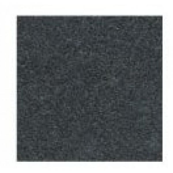 Карпет Mystery Dark Grey (Автокарпет, рулон 50м х 1,4 м,300 г/кв.м, темно-серый)