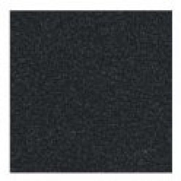 Карпет Mystery Black (Автокарпет, рулон 50м х 1,4 м,300 г/кв.м, черный)