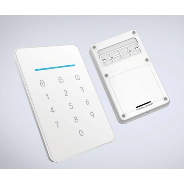 Беспроводная клавиатура для gsm сигнализаций Dinsafer dkpd01a