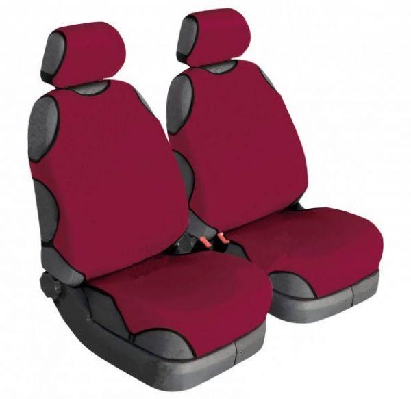 beltex Beltex Comfort 52510 Гранат
