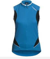 orbea Безрукавка Orbea w jersey slvless xs blue