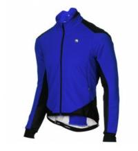 orbea Велокуртка Orbea Race m синяя