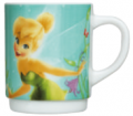 детск. LUMINARC DISNEY FAIRIES BUTTERFLY 250 мм (H5837)