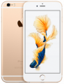 Apple iPhone 6S 16Gb A1688 Gold
