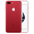 Apple iPhone 7 Plus 256Gb A1784 Red