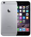 Apple iPhone 6 16Gb A1549 Space Gray