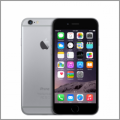 Apple iPhone 6 16Gb A1586 Space Gray