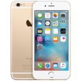 Apple iPhone 6S 64Gb A1688  Gold