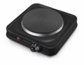 Настольная плита Esperanza Electric Hot Plate EKH003K