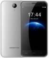 Doogee Homtom HT3 1+8Gb SIlver
