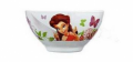Салатник Luminarc Disney Fairies Butterfly H5835 13см