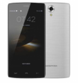 Doogee Homtom HT7 Pro 2+16Gb Silver