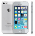 Apple iPhone 5S 16Gb A1530 Silver