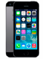 Apple iPhone 5S-16GB Space Gray