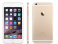Apple iPhone 6 16Gb A1549 Gold