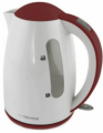 Электрочайник Esperanza Kettle EKK006R Red
