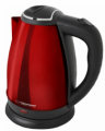 Электрочайник Esperanza Kettle EKK013R Red