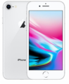 Apple iPhone 8 256Gb A1905 Silver