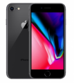 Apple iPhone 8 64Gb A1905 Space Gray