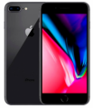 Apple iPhone 8 Plus 256Gb A1897 Space Gray