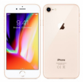 Apple iPhone 8 256Gb A1863 Gold