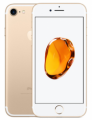 Apple iPhone 7 128Gb A1660 CPO Gold