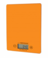 Весы кухонные Esperanza Scales EKS002O Orange