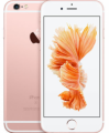 Apple iPhone 6S plus 32Gb A1687 Rose Gold