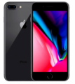 Apple iPhone 8 Plus 64Gb A1864 Space Gray