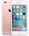Apple iPhone 6S 32Gb A1633 Rose Gold