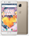One Plus 3T A3010 64GB Gold