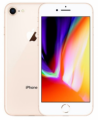 Apple iPhone 8 256Gb A1905 Gold