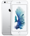 Apple iPhone 6S plus 16Gb A1687 Silver