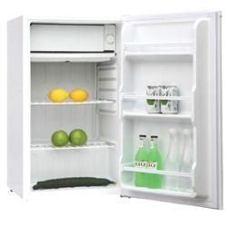 Холодильник Delfa DMF-83