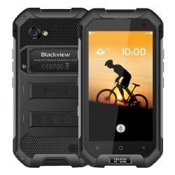 Blackview BV6000 black IP68
