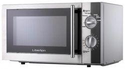 Микроволновая печь LIBERTON LMW-2009-ESM
