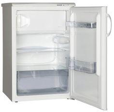 Холодильник Snaige R130-1101AA-00SNJ0