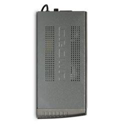 Электрочайник ROTEX RTK71-G 1,8л