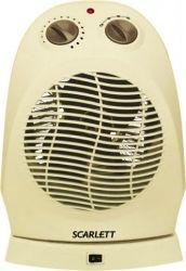 Тепловентилятор SC-157 2200W - Картинка 2