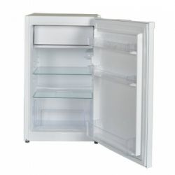 Холодильник Vestfrost VD142RW
