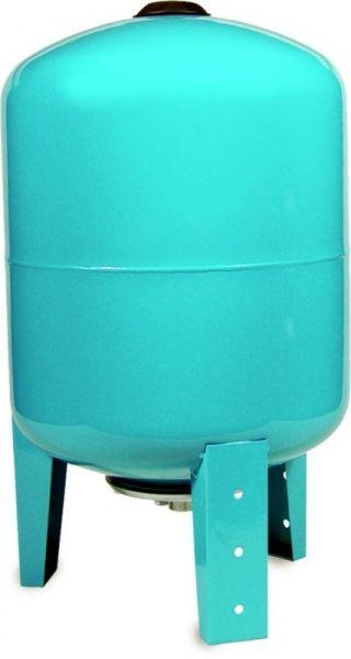 гидроаккумулятор вертикальный 50л Aquatica 779123