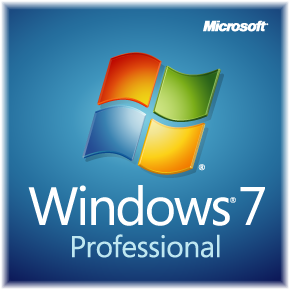 MS Windows 7 Professional sp1 32-bit Russian dvd oem (fqc-08296)